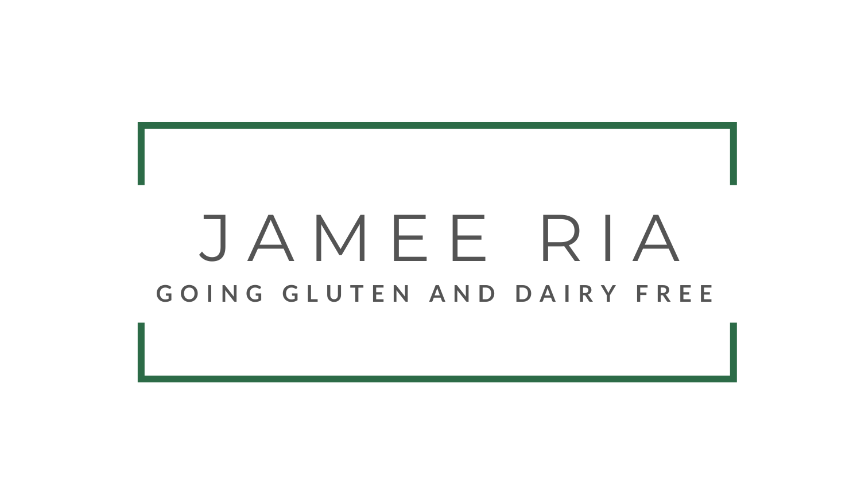 Jamee Ria